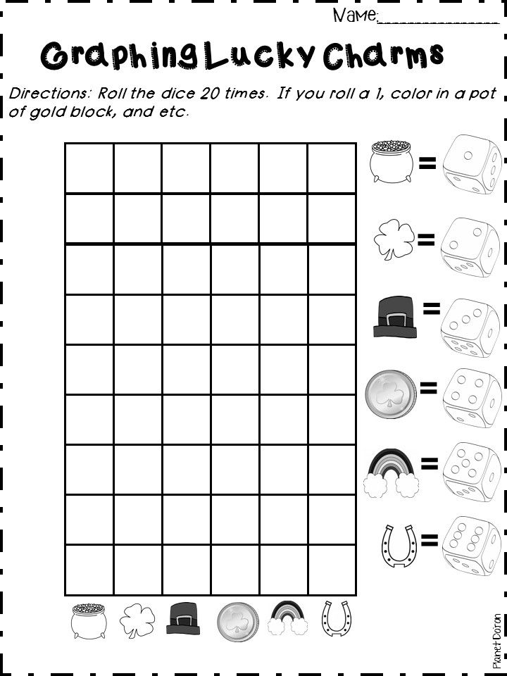 17 Best ideas about Adjective Anchor Chart on Pinterest