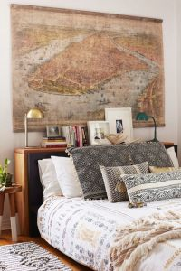 Best 25+ Malm bed frame ideas on Pinterest | Ikea malm bed ...