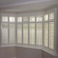 96 best images about Shutters on Pinterest | Wood shutters ...