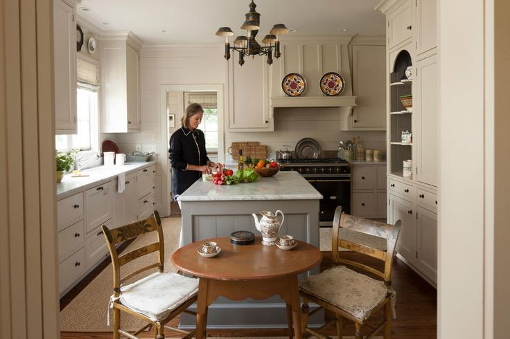 17 Best Ideas About Cape Cod Style House On Pinterest