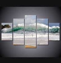 17 Best ideas about Wall Canvas on Pinterest | Canvas ...