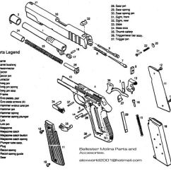 Toilet Schematic Diagram Daikin Split Ac Wiring 1000+ Images About Exploded Diagrams On Pinterest   Pistols, Battery Drill And Toys