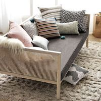 Best 25+ Daybed couch ideas on Pinterest | Inspire me home ...