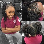 1501 kids hair styles