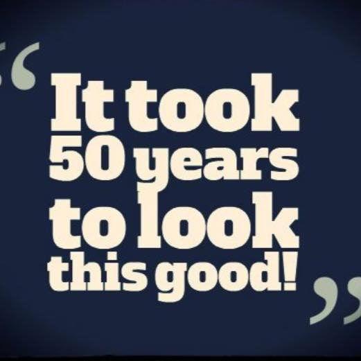 236 Best Ideas About Verjaardag Humor On Pinterest Birthday Wishes Happy And Happy Birthday