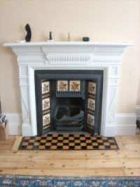 25+ Best Ideas about Victorian Fireplace on Pinterest ...