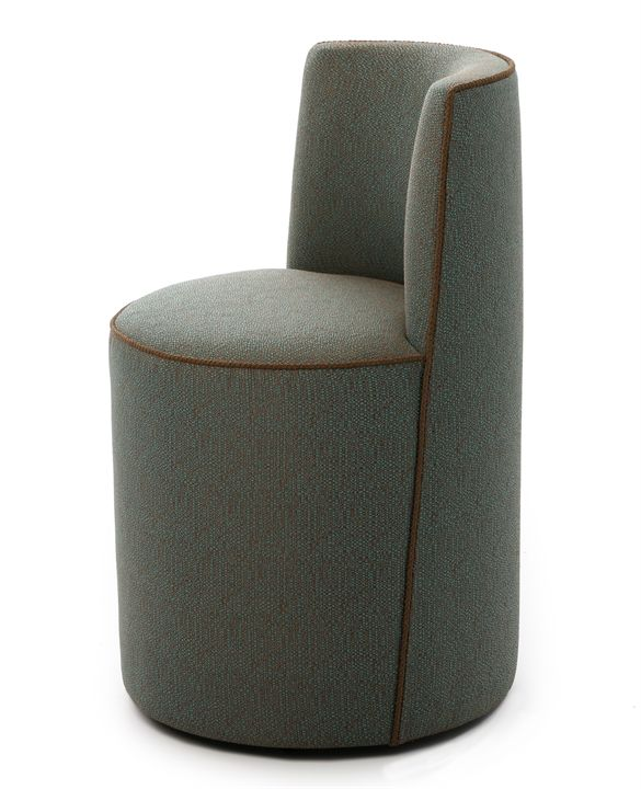 208 best images about Seating Stools Pouffs  Ottomans