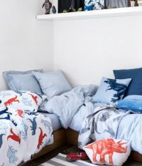 Best 20+ Dinosaur bedding ideas on Pinterest | Dinosaur ...
