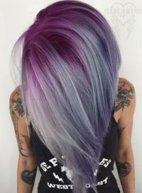 25+ best ideas about Hair colors on Pinterest | Summer ...