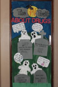 17 Best images about Drug free poster on Pinterest ...