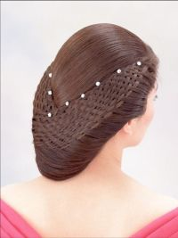 17 Best images about Russian hairstyles on Pinterest ...