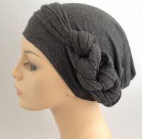 1000+ ideas about Head Scarfs on Pinterest | Hair scarf ...