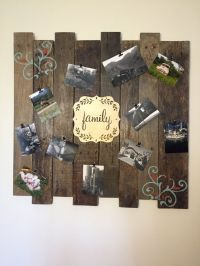 17 Best ideas about Wall Collage Decor on Pinterest | Wall ...