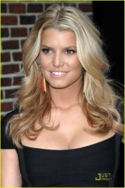 ideas jessica simpson