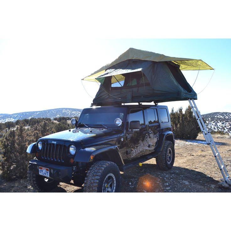 1000 Ideas About Jeep Tent On Pinterest Jeep Xj Jeeps