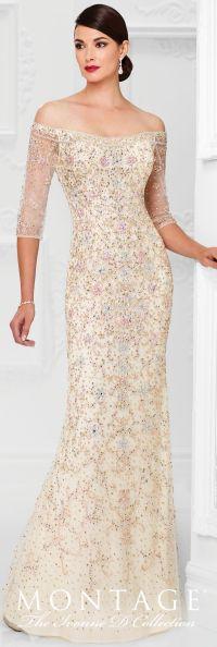 Best 25+ Formal evening dresses ideas on Pinterest ...
