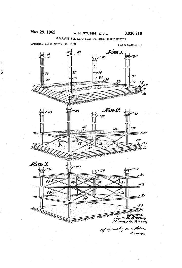 17 Best images about construction_&_details. on Pinterest