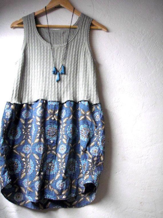 25 Best Ideas About Frock Dress On Pinterest Girls