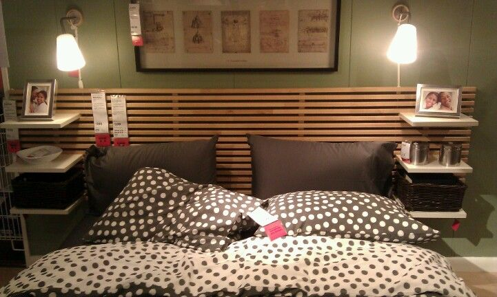 1000 images about Mandal headboard hack and design use on