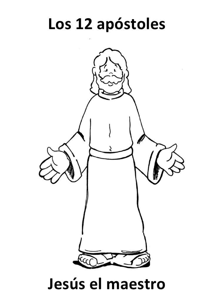 141 best images about godsdienst 2de leerjaar on Pinterest