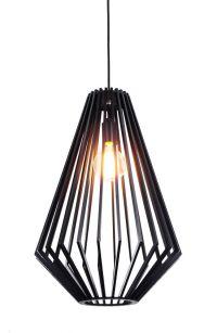 1000+ ideas about Modern Pendant Light on Pinterest ...