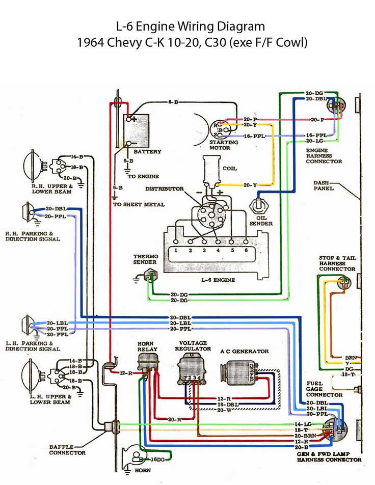 tractor tafe tractor wiring diagram on kubota tractor diagrams, tractor  hydraulics diagram, tractor paint chips