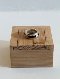 Building A Wooden Box With A Lid - WoodWorking Projects ...