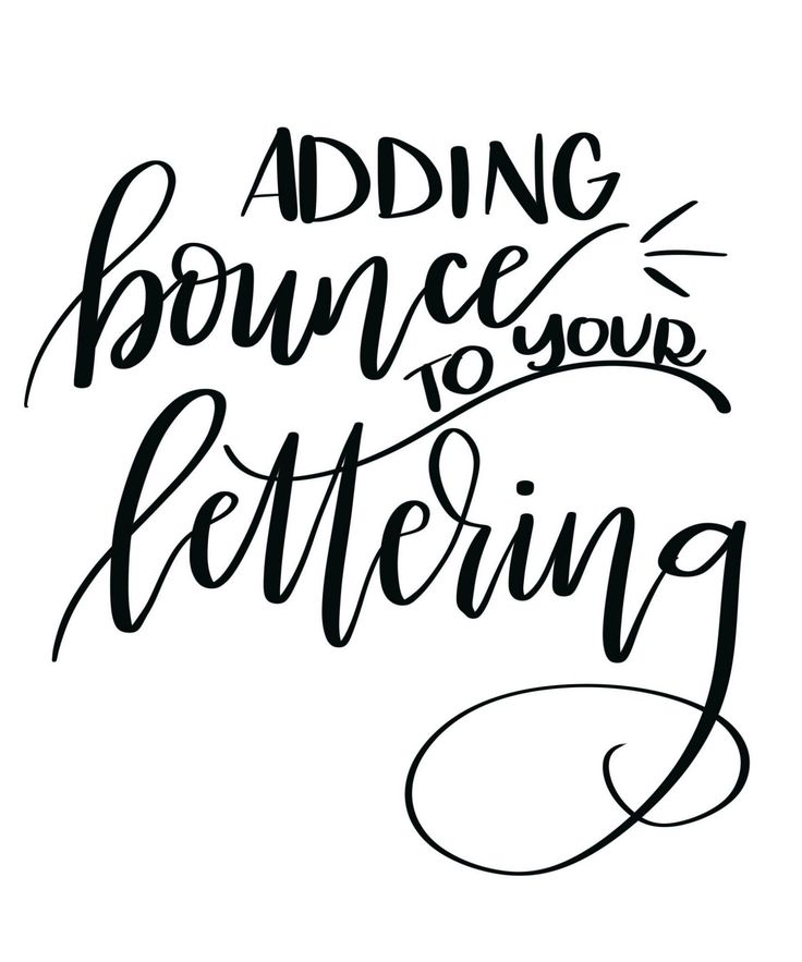 1459 best images about lettering and doodles on Pinterest