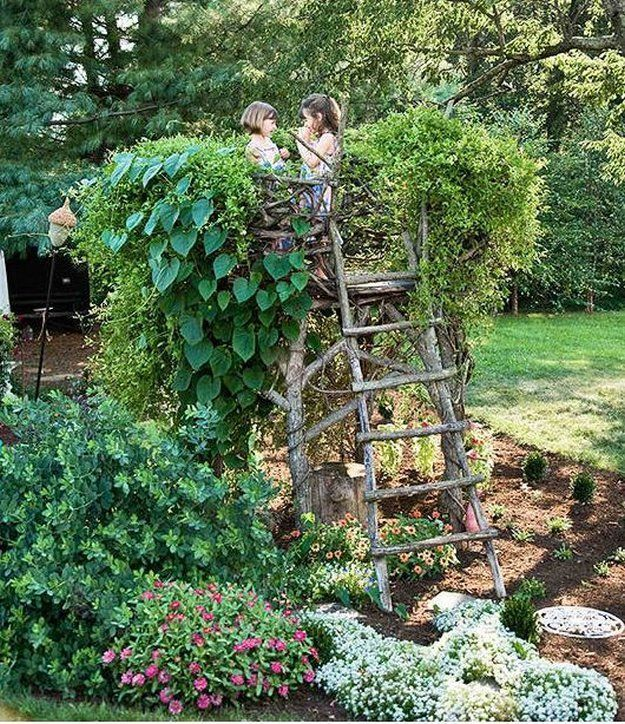 25 Best Ideas About Secret Gardens On Pinterest Gardens Dream