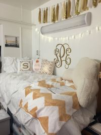 17 Best ideas about White Gold Bedroom on Pinterest ...