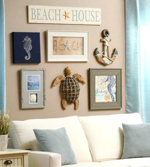 17 Best ideas about Beach Cottages on Pinterest