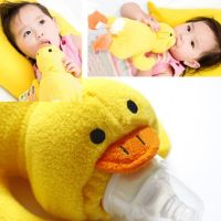 1000+ ideas about Baby Bottle Holders on Pinterest