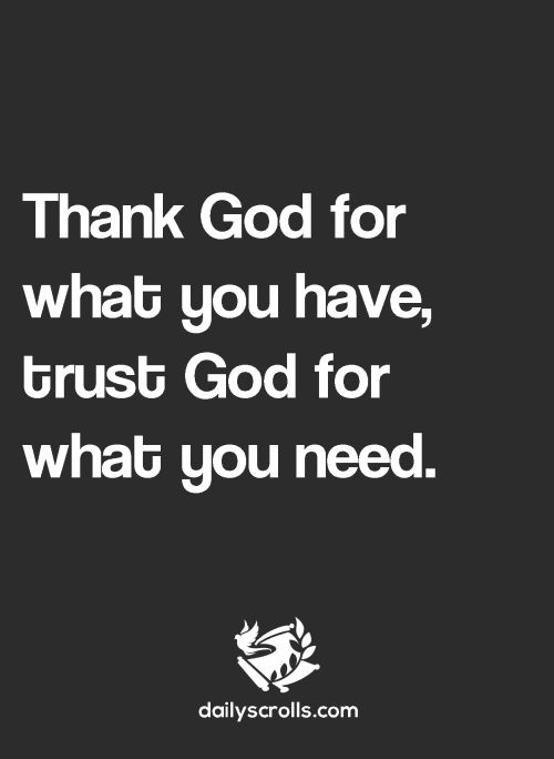 1000 Short Christian Quotes On Pinterest Quotes About