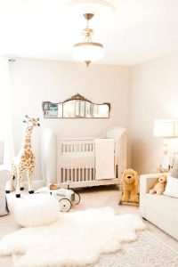 268 best images about LuXuRY    NurSEry on Pinterest ...