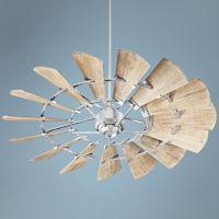 10+ best ideas about Windmill Ceiling Fan on Pinterest ...