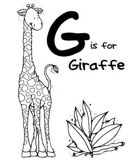334 best images about Preschool Letters G, H and I on
