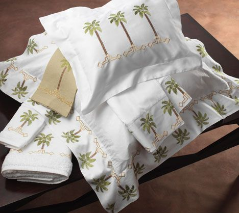 9 piece kitchen table set rubbermaid storage containers 17 best images about palm tree decor on pinterest   surf ...