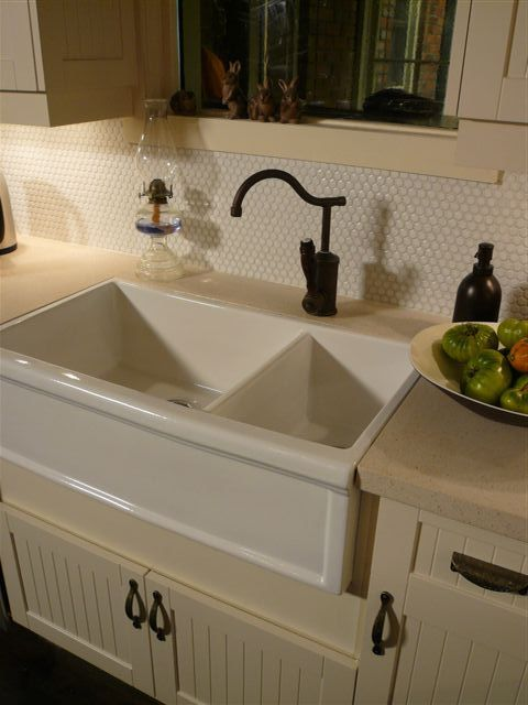 185 Best Images About Kitchens Fixtures On Pinterest