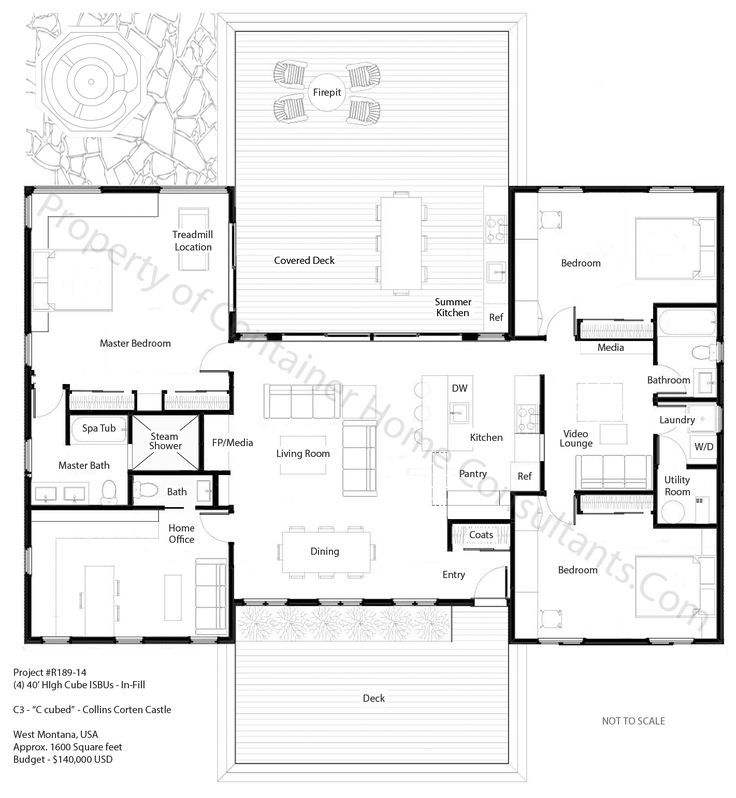 25 Best Ideas About Container House Plans On Pinterest Shipping