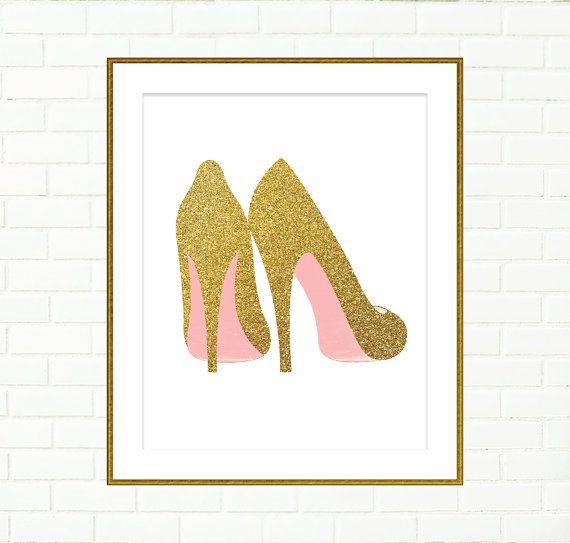 25 Best Glitter Art Ideas On Pinterest Glitter Canvas Splatter Paint Bedroom And Black