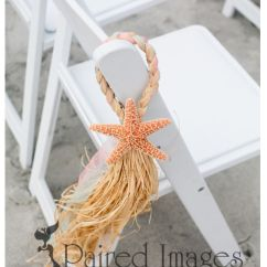 Wedding Chair Covers Hawaii Used 28 Best Images About Wood And Poly-wood Folding Chairs On Pinterest   Wedding, Buckets ...