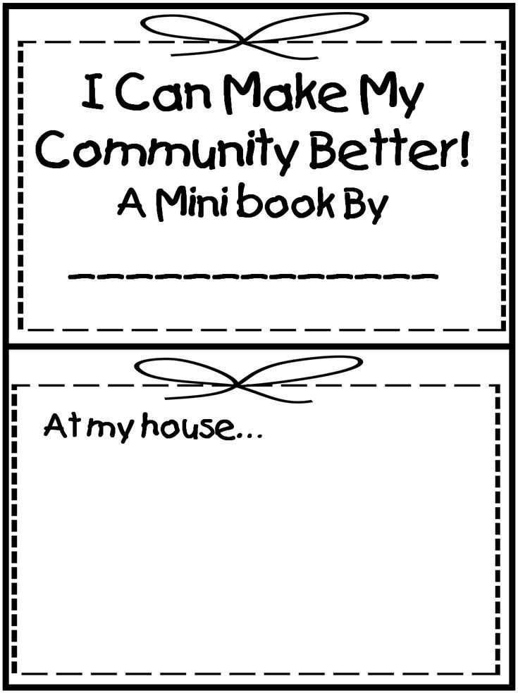 25+ best ideas about Communities unit on Pinterest