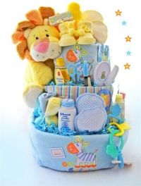 1000+ ideas about Baby Shower Gifts on Pinterest