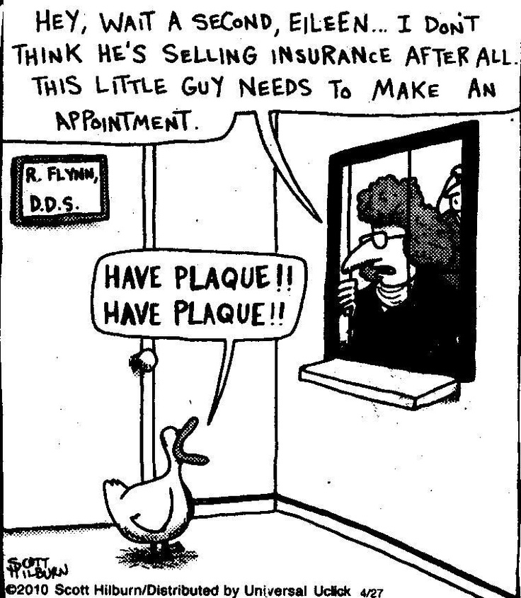 50 best images about Dental Humor on Pinterest