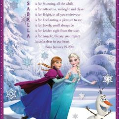 Toys R Us Chairs Pedicure And Manicure 44 Best Images About Disney Frozen Bedroom On Pinterest   High Back Chairs, Snow