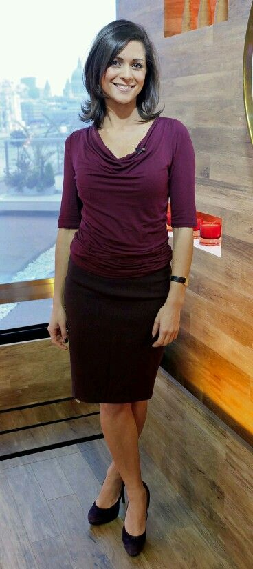 38 Best Images About Lucy Verasamy On Pinterest Sexy