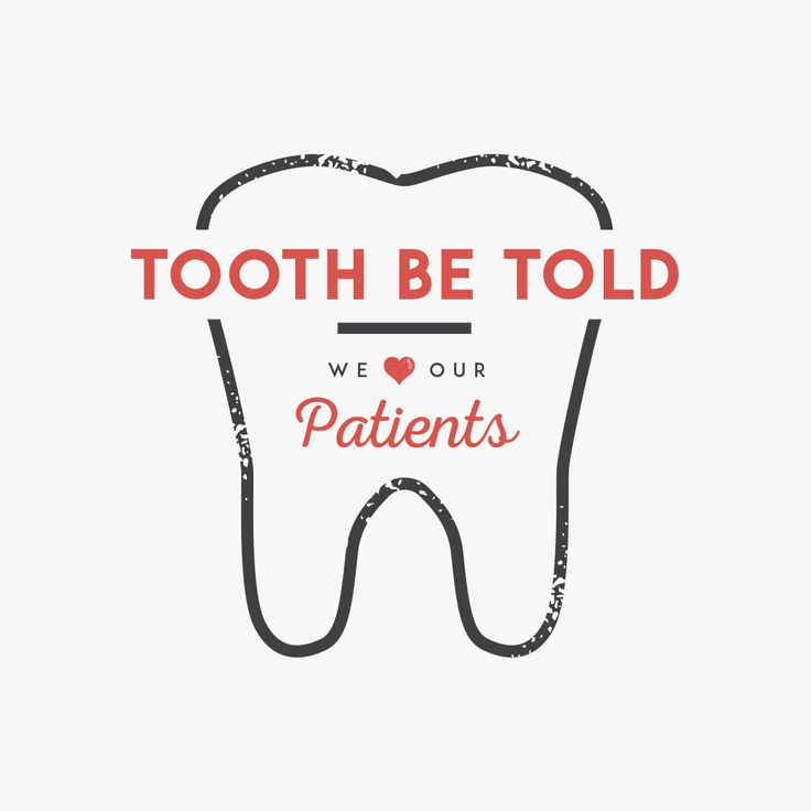 51 best images about Dental Sayings/Quotes on Pinterest