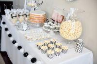 1000+ ideas about Bow Tie Cupcakes on Pinterest | Mini ...