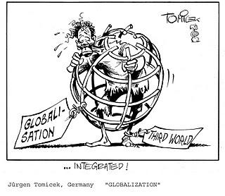 94 best images about Globalization-Unit III Economic
