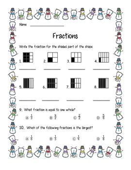 1623 best images about My Second Grade Classroom on